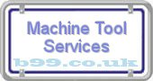 machine-tool-services.b99.co.uk